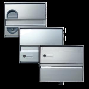 briefkastenersatzteile briefkasten. Black Bedroom Furniture Sets. Home Design Ideas